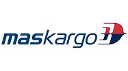 maskargo-vector-logo.png