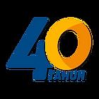 40_TAHUN_LOGO.png