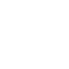 ICON_CITY_FEATURES_ICONS-04 (3).png