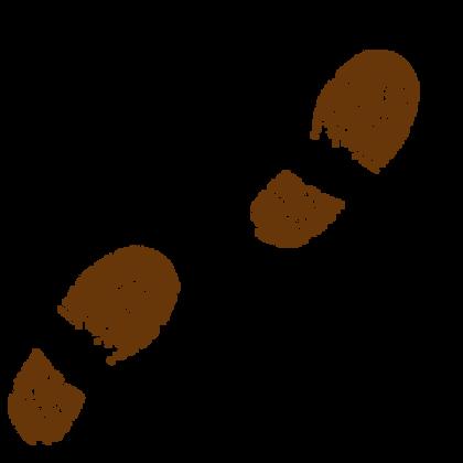 muddy-boot-print-clip-art-547710.png