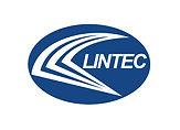 Lintec-Logo.jpeg