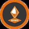 jefferys_logo.png