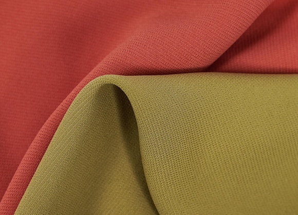 TWILL POLYESTER
