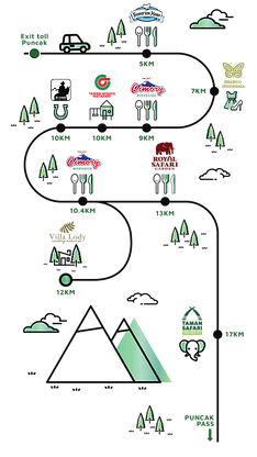 MAP_PORTRAIT.png