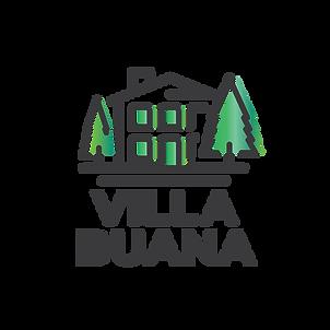 VILLA_BUANA.png
