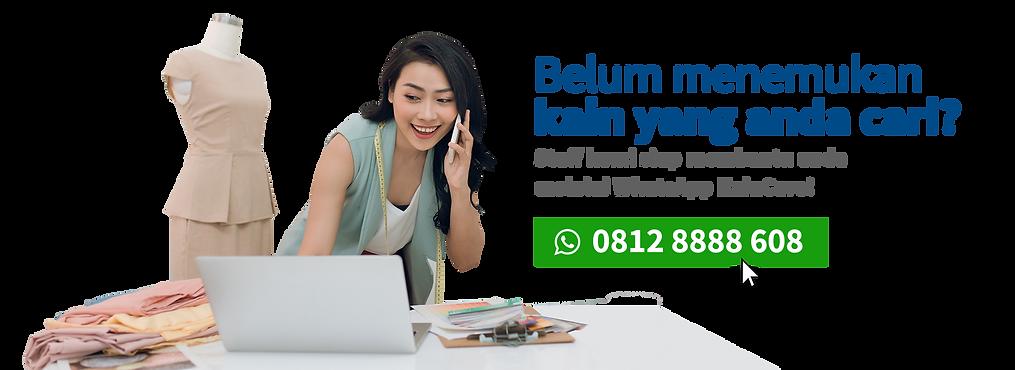 WEB_BANNER_BELUM_MENEMUKAN_KAIN.png