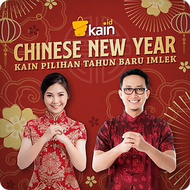 BANNER_MOBILE-CNY_2021.png