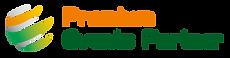 logo-pep.png