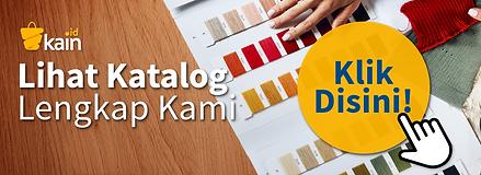 WEBSITE_BANNER_KATALOG_DESKTOP.png