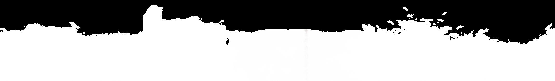 cloud-3.png