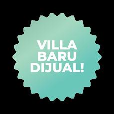 VILLA_BARU_DIJUAL.png