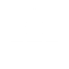 ICON_CITY_FEATURES_ICONS-09 (3).png