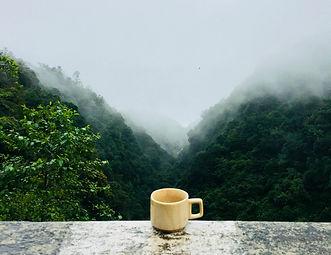 white-ceramic-cup-641038.jpg