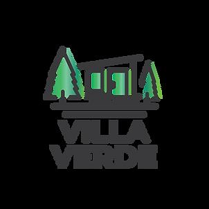 VILLA_VERDE.png