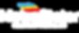 Logo-MetroStater white.png