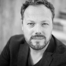 Interview Martijn de Rijk