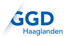 0557 GGD Haaglanden Logo_2935.png