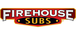 Firehouse.png