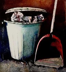 Dustpan and Trash.jpg
