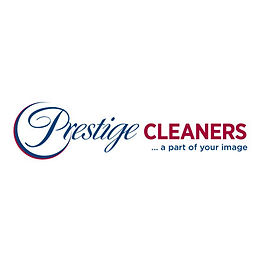 prestige_cleaners.jpg