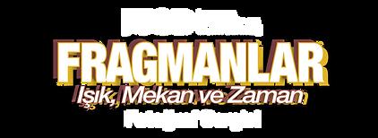 IUSD_2020_Fragmanlar_Headline_Graphic.pn