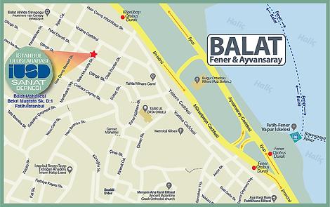 IUSD MAP_Balat_Horizontal_Web.png