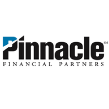 Pinnacle Bank.png