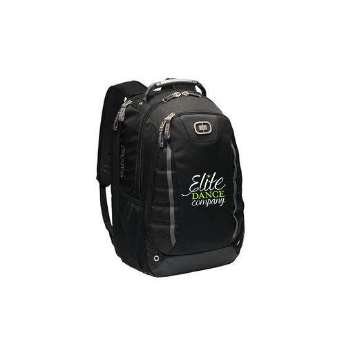 Elite Ogio Backpack