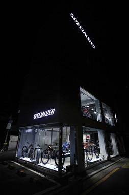 [포맷변환]2020_07_15_Seoul_Eunpyung_065.jpg