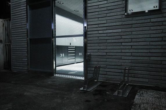 [포맷변환]2020_07_15_Seoul_Eunpyung_057.jpg