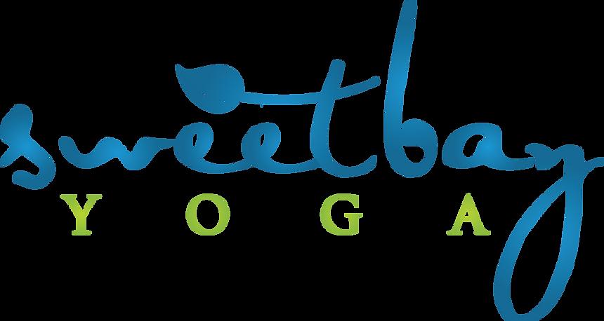 Sweetbay Yoga