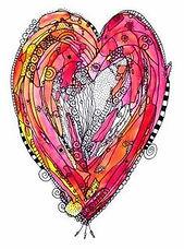 heart & design.jpg