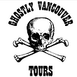 Ghostly Vancouver Tours, Haunted Vancouver, Vancouver Ghosts