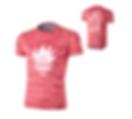 Camiseta ITF Bcn 2019 staff.png