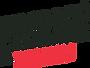 Logo fct nou.png