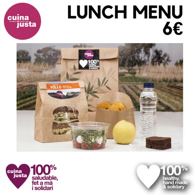 Your picnic for the #beachtennisBCN6500