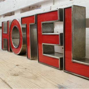 Official Hotels #beachtennisBCN6500