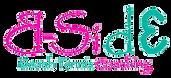 logo-bside.png