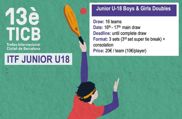 ITF Junior.png
