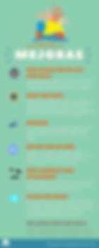 Encuesta ITF$0 Circuit Platges de BCN (2a prueba)