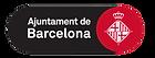 Ajuntament Barcelona beach tennis