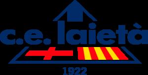 logo-CE-LAIETAcolor-300x153.png