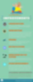 Survey ITF$0 Circuit Platges de BCN (2nd event)