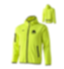 Softshell fluor beachtennis dd.png