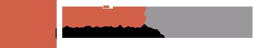 logo_santgervasi_fje.png