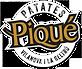 logo_patates_pique-1-300x253.png