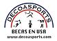 Logo Decoasports FINAL PDF Vect 2019 (1)
