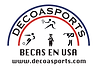 Logo Decoasports FINAL PDF Vect 2019 (1)