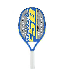 Beach Tennis Racket F50