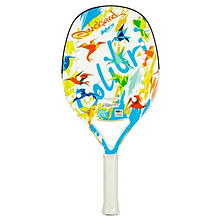 beach tennis racket quicksand-colibri-2nd hand